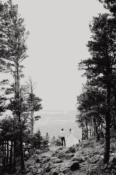 Свадебный фотограф Александр Солодухин (solodfoto). Фотография от 03.07.2018