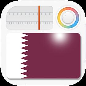 Qatar Radio Station