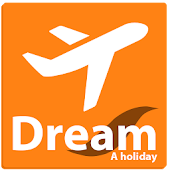 Dreamaholiday