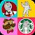 Doge Logo file APK Free for PC, smart TV Download