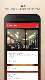 Download Rangoli For PC Windows and Mac apk screenshot 5