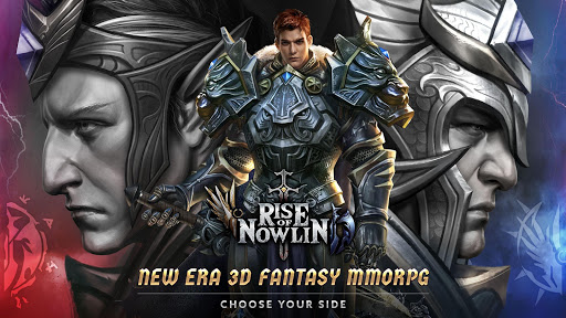 Rise of Nowlin 2.1.374 screenshots 1