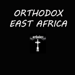 Orthodox East Africa E-Book