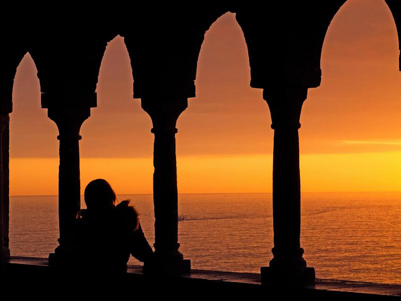 Inseguendo pensieri vicini o lontani.... di Giuseppe Loviglio
