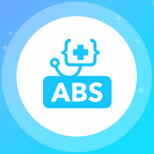 ABS Demo