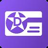 DigitalStar.Cards