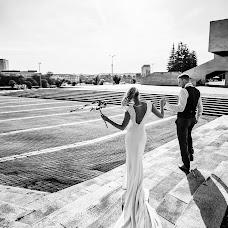 Wedding photographer Karolina Šližytė (portraitsbykaro). Photo of 10.11.2017