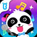 儿歌节奏大师 icon