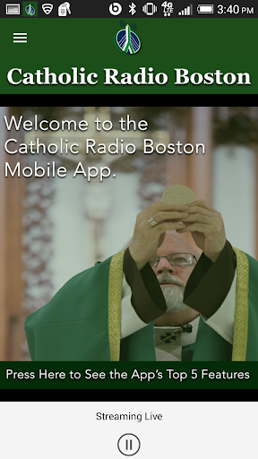 1060 Catholic - Boston