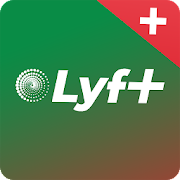 LyfPlus