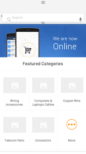 Tải Goyal Electricals And Electron APK