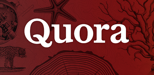 Quora - Apps on Google Play