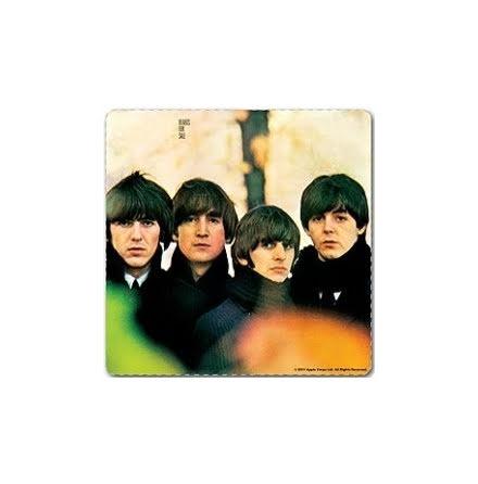 Beatles - For Sale - Single Coaster