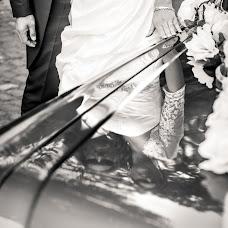 Wedding photographer Christopher Schmitz (ChristopherSchm). Photo of 17.01.2016