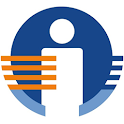 CIG Patient Access icon