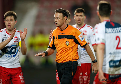 """KV Kortrijk kijkt uit naar de bekermatch tegen Union: """"Daar moeten we iets kunnen rechtzetten"""""""