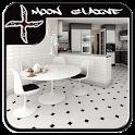 Tiles Design Ideas icon