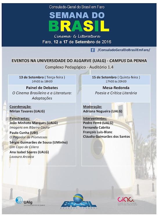 semana_brasil_painel