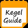 com.softwareadventures.kegelcoach