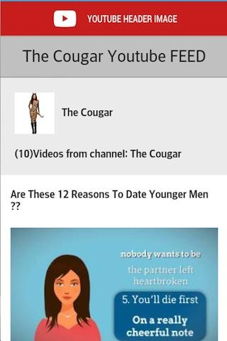 Escenas elche yeltes travestis vigo inflable fotos adolescentes chat hombre xnxx.