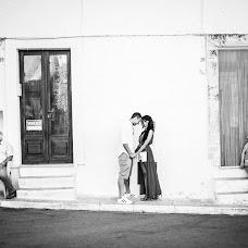 Wedding photographer Matteo Lomonte (lomonte). Photo of 30.06.2017