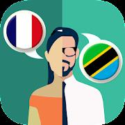 French-Swahili Translator