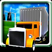 Truck Transport Tycoon
