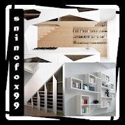 Download Storage shelving Free