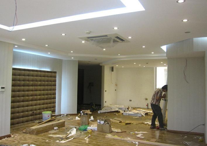 Sửa chữa nhà cho phù hợp để cho thuê nhanh hơn, giá tốt hơn