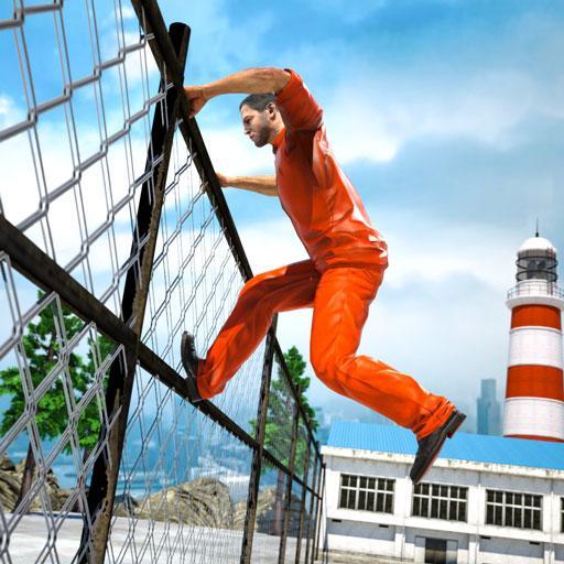 Baixar Prison Escape 2020 - Alcatraz Prison Escape Game para Android