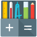 All-In-One Calculator Free download