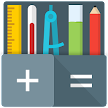 All-In-One Calculator Free APK