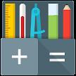 All-In-One Calculator Free APK