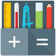 All-In-One Calculator Pro v1.7.4 [Latest]