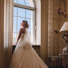 Wedding photographer Elena Topanceva (ElenTopantseva). Photo of 04.03.2017