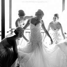 Wedding photographer Peter M Tan (langkawi). Photo of 11.09.2016