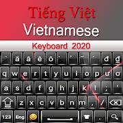 Vietnamese Language Keyboard : Vietnamese Keyboard