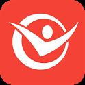Vianet Pocket icon
