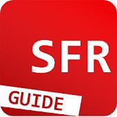 Guide d'installation SFR