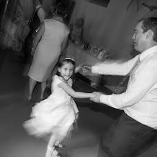 Wedding photographer Patrick Iven (PatrickIven). Photo of 03.09.2017