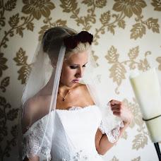 Wedding photographer Yuliya Korobova (dzhulietta). Photo of 29.06.2014