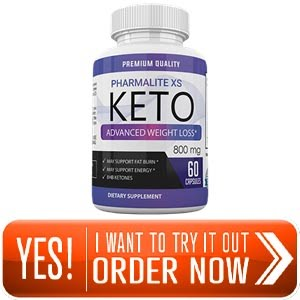 Pharmalite Keto Advanced Weight Loss Formula