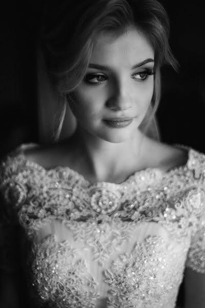 Wedding photographer Volodymyr Harasymiv (VHarasymiv). Photo of 30.03.2016