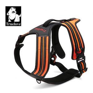 Truelove Dog Harness