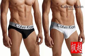 gucci underwear mens. photo: ck women underwear calvin klein men\u0027s underwear,gucci men underwear,lv gucci mens