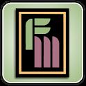FMSB Iowa Mobile Banking icon