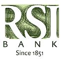 RSI Bank icon