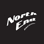 Logo for North End Brewing