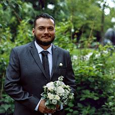 Wedding photographer Vitaliy Shupilov (Shupilov). Photo of 29.06.2018