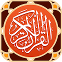 Quran MyQuran in English icon